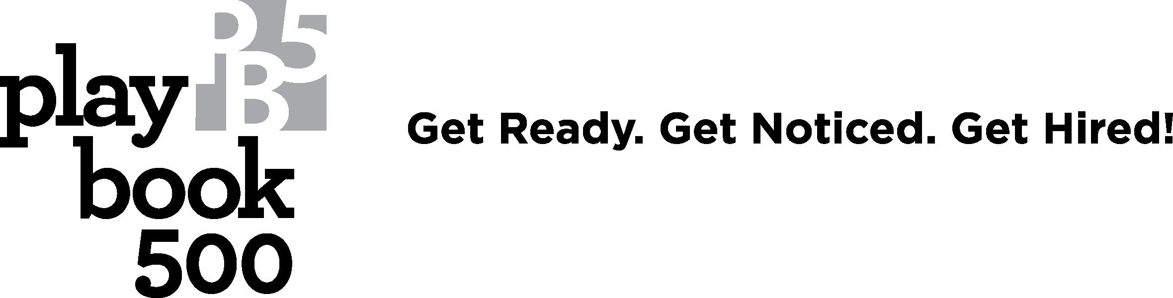 logoandtagline